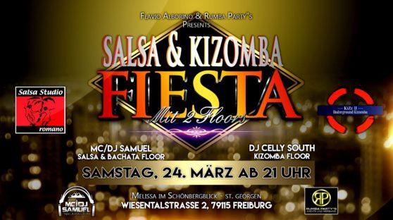- fiesta 558x312 - Salsa & Kizomba Fiesta