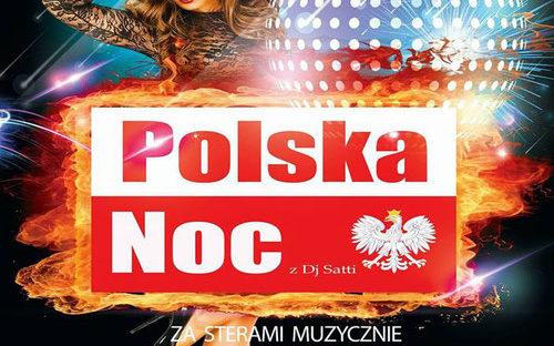 - image 500x312 - Polnischer Discoabend